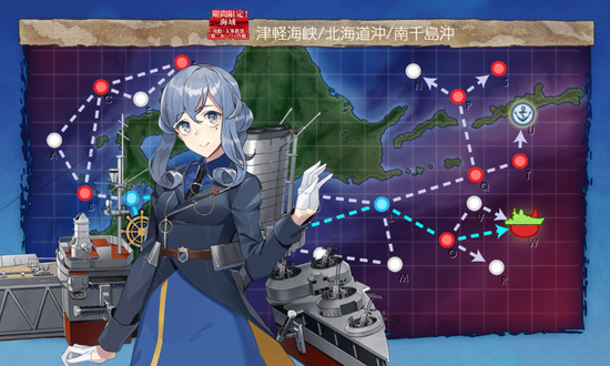 kancolle_20190521-164649683.png