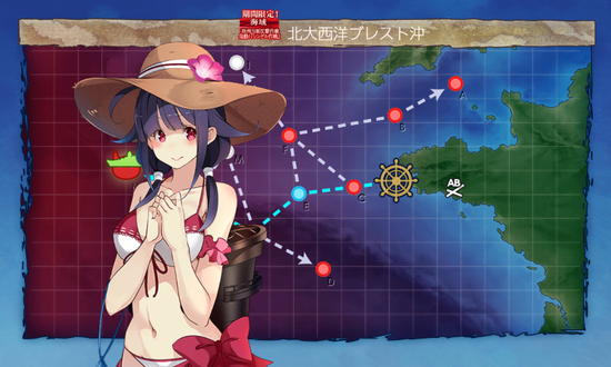 kancolle_20190901-152419786.png