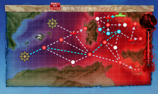 kancolle_20190912-221357846.png