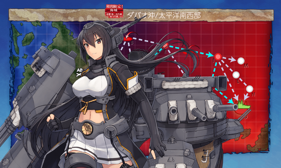 kancolle_20191221-225152443.png